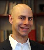 Adam Grant PhD