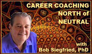 career-coaching-north-of-neutral