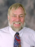 Roy Baumeister PhD