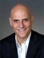 Steven C. Hayes, PhD.
