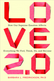 Barbara Fredrickson Love 2.0
