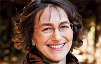 Barbara L. Fredrikson PhD