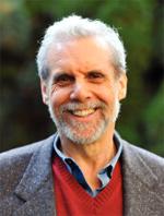 Daniel Goleman PhD