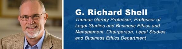G.Richard Shell