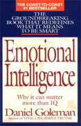 Goleman-emotional_intelligence