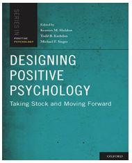 MIchael Steger Author Designing