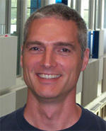 Michael Steger PhD