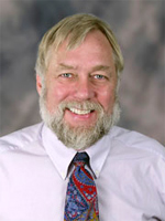 Roy F. Baumeister PhD