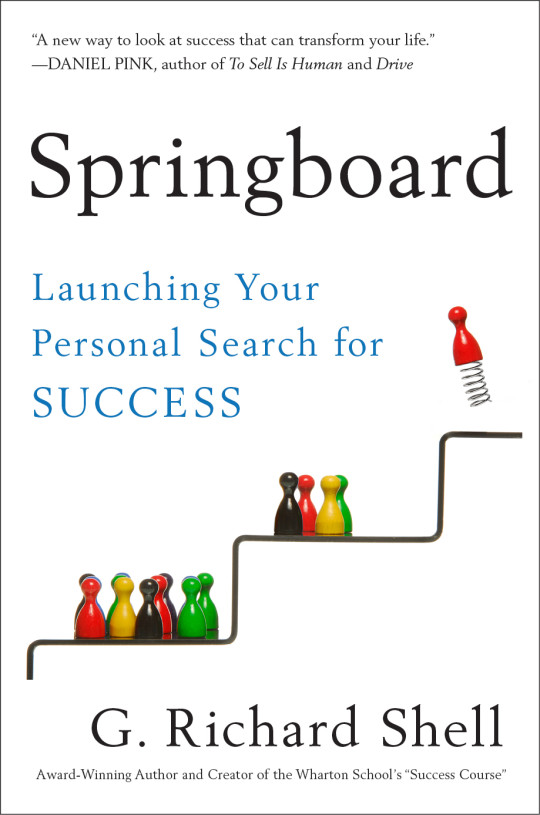 Springboard_150-540x815