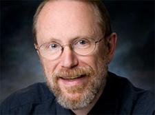 William Miller PhD