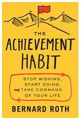 achievement-habit