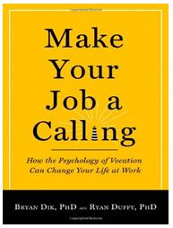 Make_Your_Job_A_Calling
