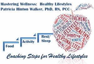 healthy-lifestyles-new-big