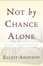 not_by_chance_alone