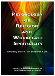 psychology-of-religion