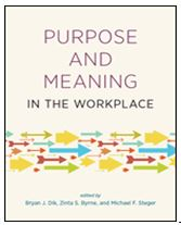 purpose-and-meaning