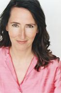 Sonja Lyubomirsky PhD