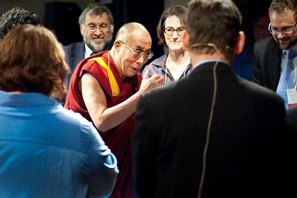 Dalai_Lama_Waisman10_2474