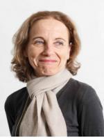 GabrieleOettingen