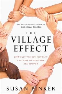 Village_Effect