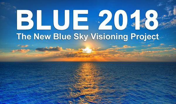 blue-2018