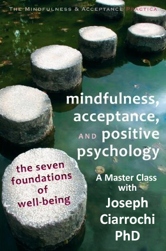 mindfulness-acceptance-book-cover