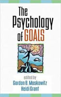 psychology-of-goals