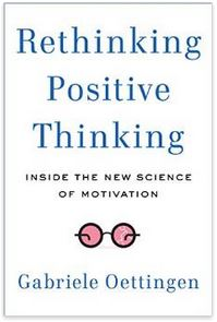 rethinkingpositivethinking