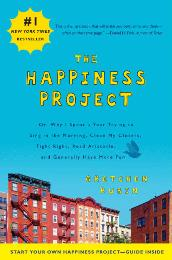 the_happiness_project