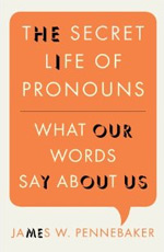 the_secret_life_of_pronouns