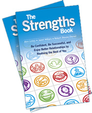 the_strenghts_book