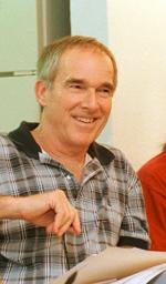 John Trimble