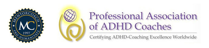 ADHD Coaching Certification - How to Become a Certified ADHD